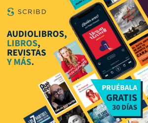 Join Scribd Today!